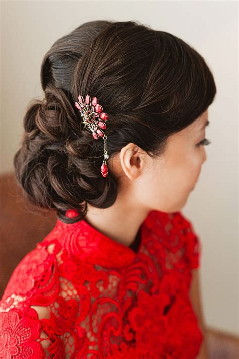traditional chinese hair 25 best chinese hairstyles ideas on pinterest tradition