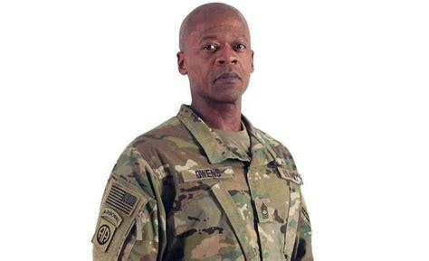 scorpion pattern army uniform for sale u s army camouflage pattern 2015 new army uniform is