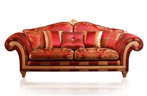 Sofas And More by Luxury Classic Sofa And Armchairs Imperial By Vimercati