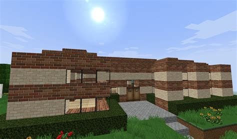 easy minecraft houses small simple minecraft house impending co