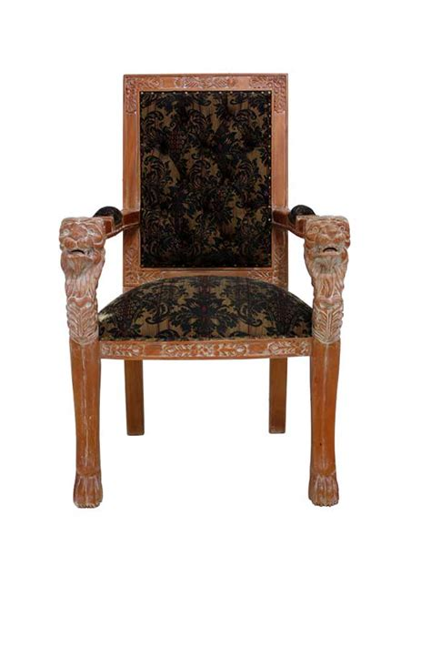 Recliner Chairs For Sale Uk by Dining Table Set Furniture For Sale Table Chair