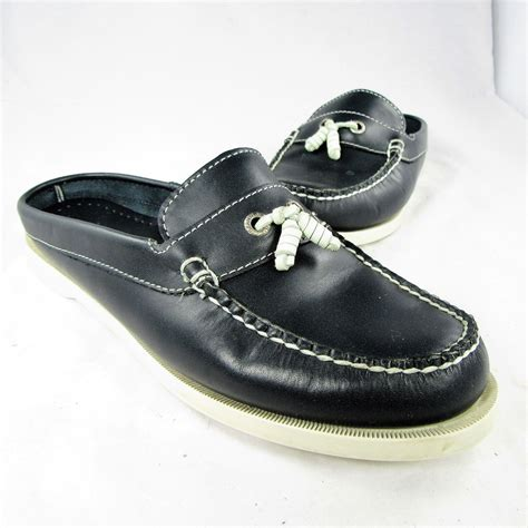 ll bean mens sheepskin slippers ll bean suede shearling slippers moccasins