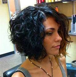 how to curly a bob hairstyle 20 curly short bob hairstyles bob hairstyles 2017