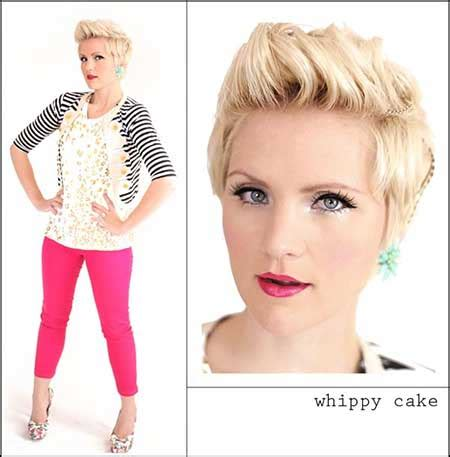 whippy cake haircut back view 450px