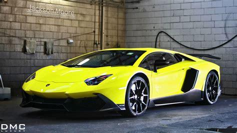 Lamborghini Aventador Lp720 4 Dmc Lamborghini Aventador Lp720 4 Roadster