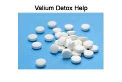 Valium For Detox by I Need Valium Wellness 1st
