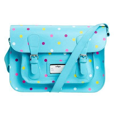 Embellish Luvy Mini Sling Bag shops bags and travel on