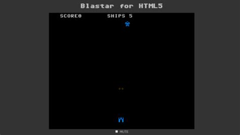 elon musk video game play elon musk s video game that he coded when he was 12