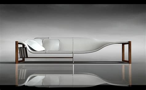 Sofa Bed Canova bucefalo sofa by emanuele canova design is this