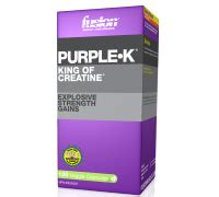 purple k supplement fusion purple k veggie caps value size www