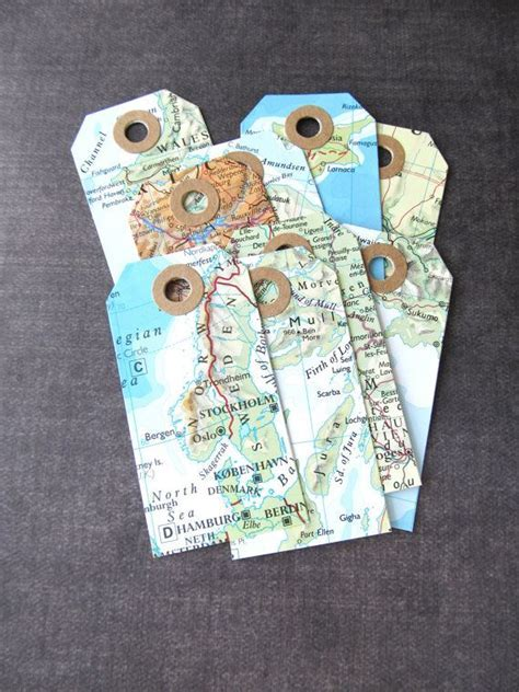 1000  ideas about Favor Tags on Pinterest   Baby shower