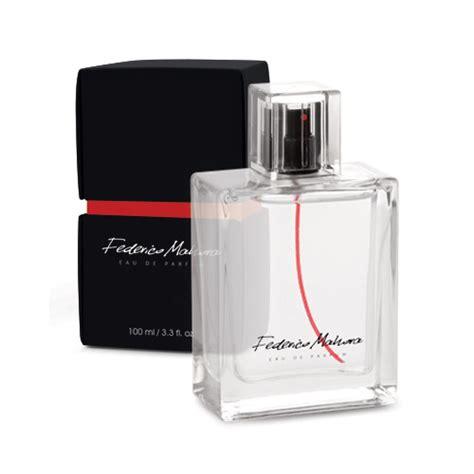 Parfum Polo Ralph Blue Sport Fm 332 fm luxury 332 parf 233 movan 225 voda 100 ml v 253 robce fm inspirov 225 no ralph polo