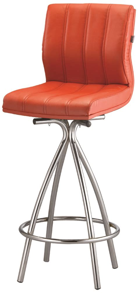 Stool Chair Malaysia by Mbs 12 Milan Chair Office Furniture From Malaysia Supplier
