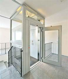 for home infinity home lift is the elevator for your home