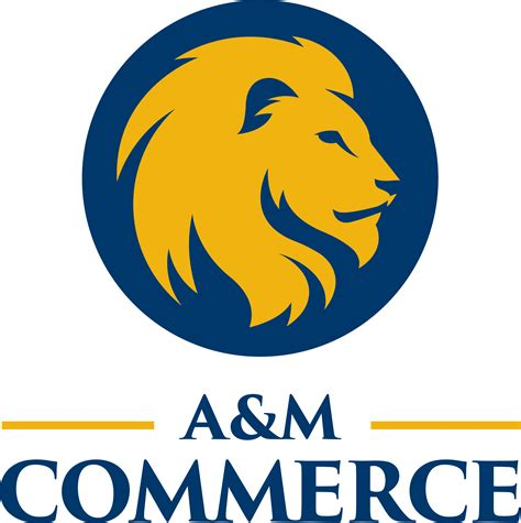 a m logo downloads texas a m university commerce