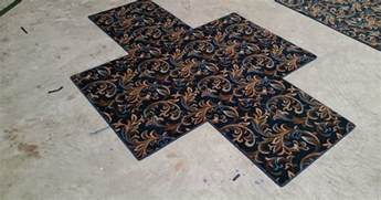 from a floor mans perspective easy custom size area rugs