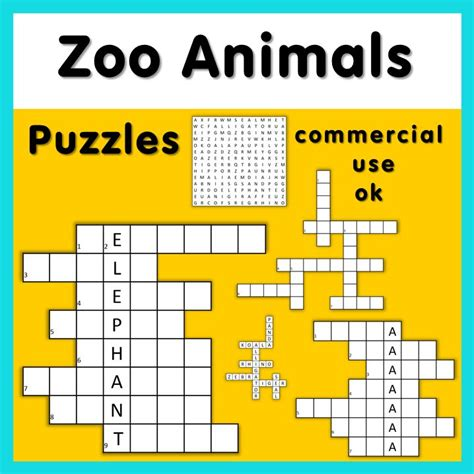 Loan Letters Crossword Puzzle Clue 1000 images about my teaching resources on