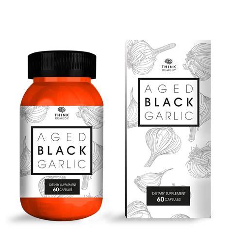 Product Label product label design find a creative label designer at