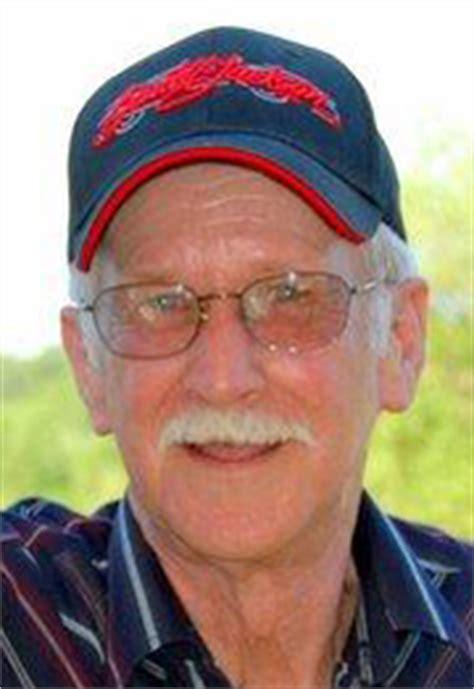 earl alvey obituary tx morning telegraph