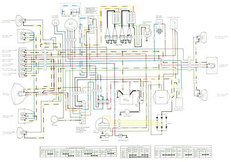 1998 kawasaki bayou 220 wiring diagram 1998 kawasaki