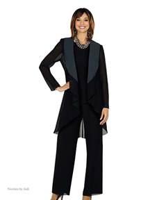 suits for cocktail evening wear trouser suit 2016 prom dresses