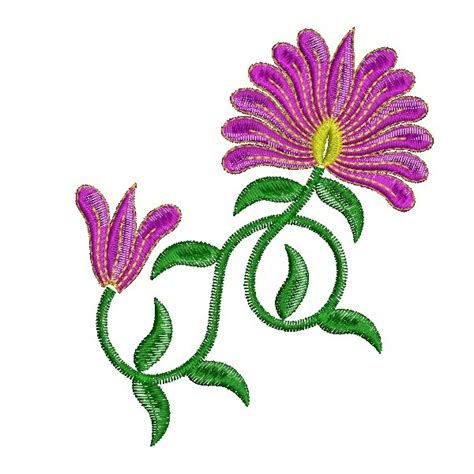 embroidery design video flower embroidery designs 4 embroideryshristi