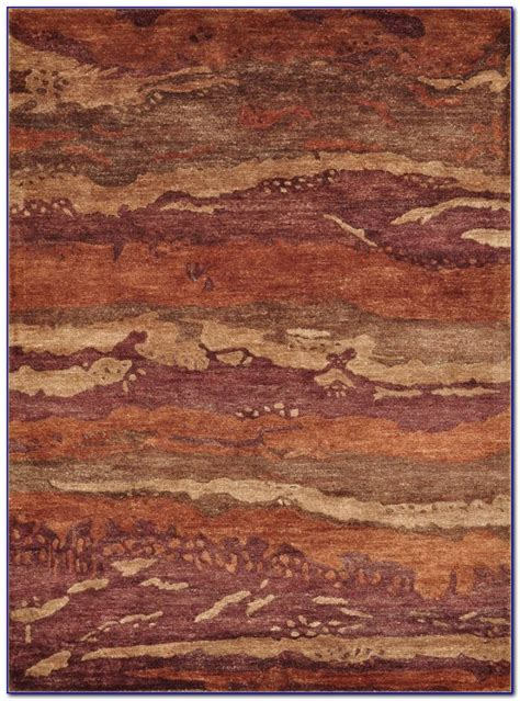 rust colored rug runner rugs home design ideas apxoazqxd