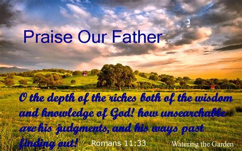 scripture of praise and thanksgiving praise thanksgiving worship small rain page 6