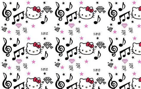 hello kitty note 5 wallpaper hello kitty wallpaper desktop great idea lifestyles
