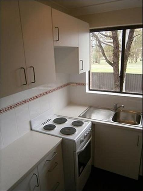 Keisha S Kitchen by Home To Tragedy Inside Kiesha Weippeart S Flat