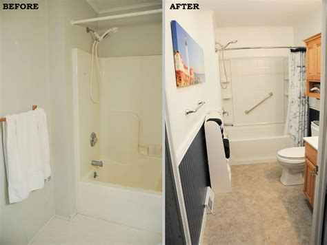 Bommer Plumbing by Before And After Bommer Plumbing Drain Cleaning