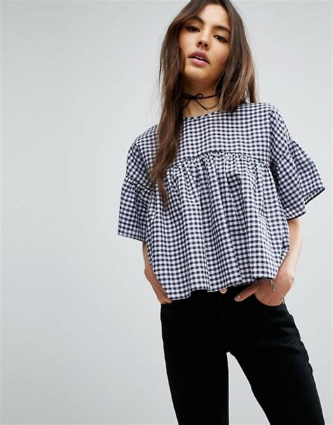 10 Asos Finds I This Week by Our 10 Favorite Pieces At Asos This Week The Closet Heroes