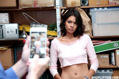Babe Today Shop Lyfter Kat Arina Top Hardcore Sexo Porn Porn Pics
