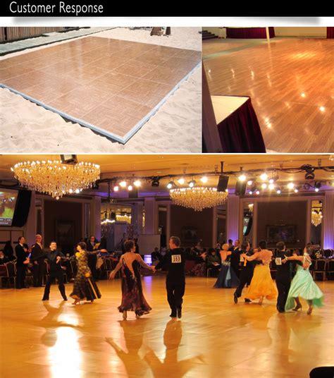 cheap portable  dance floor  sale xym p buy dance floorused dance floorused dance