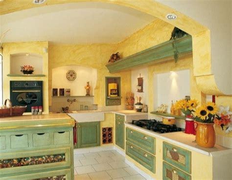 colori in cucina colori pareti cucina cerca con houses