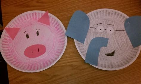 mo willems elephant and piggie library crafts and activity ideas 52 best don t let the pigeon on pinterest images on