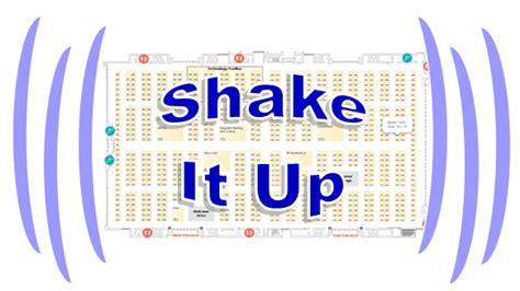 planning applications shake up will make it harder for attendee interruption ideas for your floor plan and