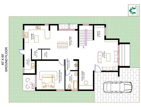100 3 plan majestic design 1700 sq ft house