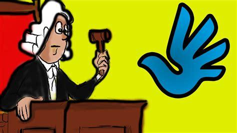 imagenes nasa libres de derechos qu 233 son los derechos humanos youtube