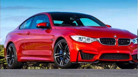 bmw m4 colors all bmw m4 colours