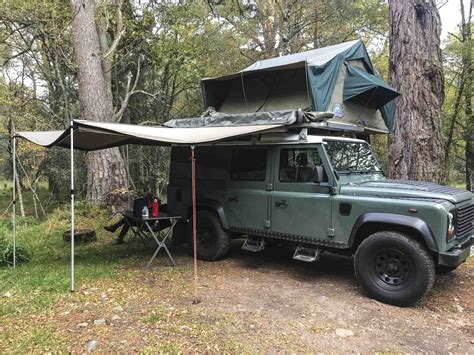 Land Rover 2018 Defender Cer by Awning Land 28 Images Awning Land 28 Images 3 X 2 5m