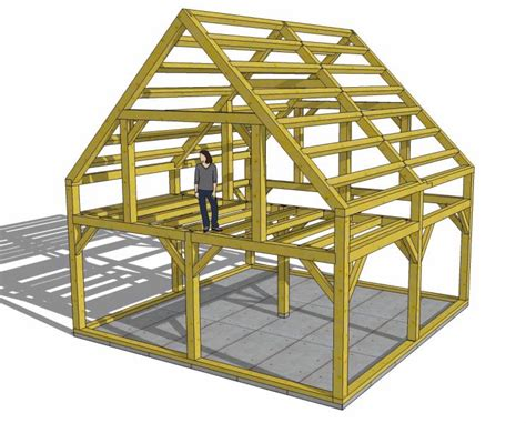 a frame roof pitch welcome to timberlast timber frames specials kits timberframes nh me ma and new england