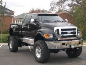 lifted diesel trucks sale pictures pin