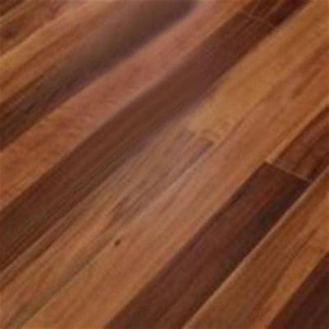 faus pear tree laminate flooring 5 in x 7 in