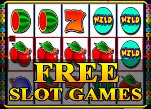 Description free slot games play free slot machine games online
