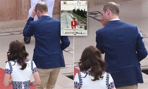prince william doodle daily mail prince william and kate middleton retrace diana s steps at