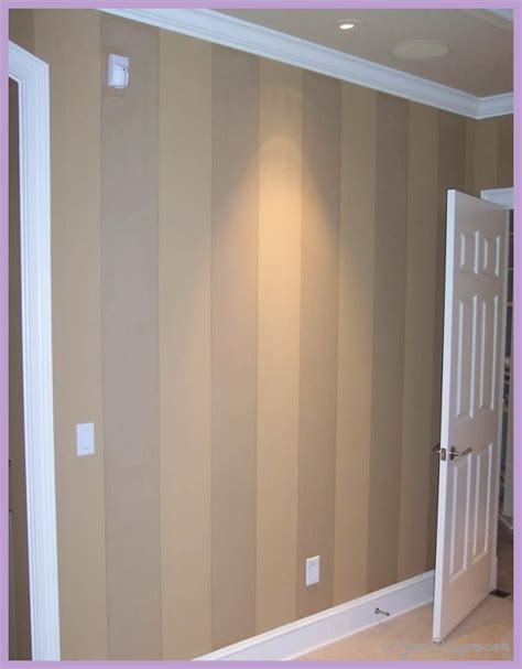 17 best ideas about wood panel walls on pinterest 10 best ideas wood panel walls 1homedesigns com