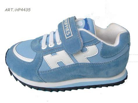 childrens sports shoes children sport shoes sport accessories for season