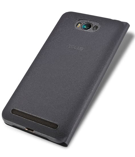 Casing Cover Asus Zenfone Max Zc550kl Gea Softtouch Slim Back zenfone max view flip zc550kl phone accessory asus global