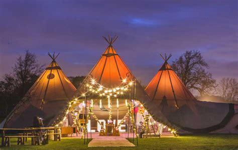 tentipi giant hat nordic kata wedding tipis  sale